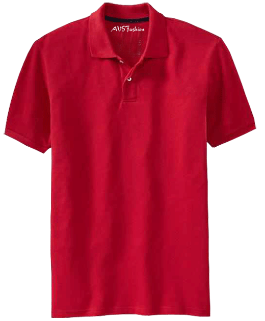 Png File Name: Polo Shirt Hdpng.com  - Polo Shirt, Transparent background PNG HD thumbnail