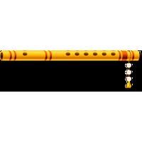 PNG Flute