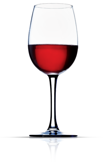 Index Of / - Glass Of Wine, Transparent background PNG HD thumbnail