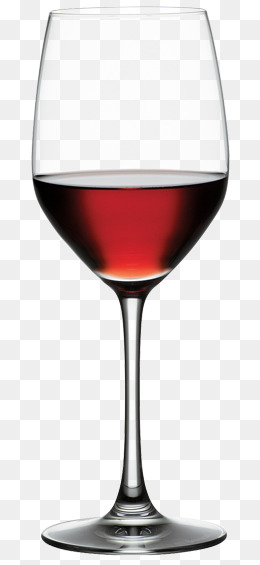 Red Wine Glass, Red Wine Glass, Wine, Red Wine Png Image - Glass Of Wine, Transparent background PNG HD thumbnail