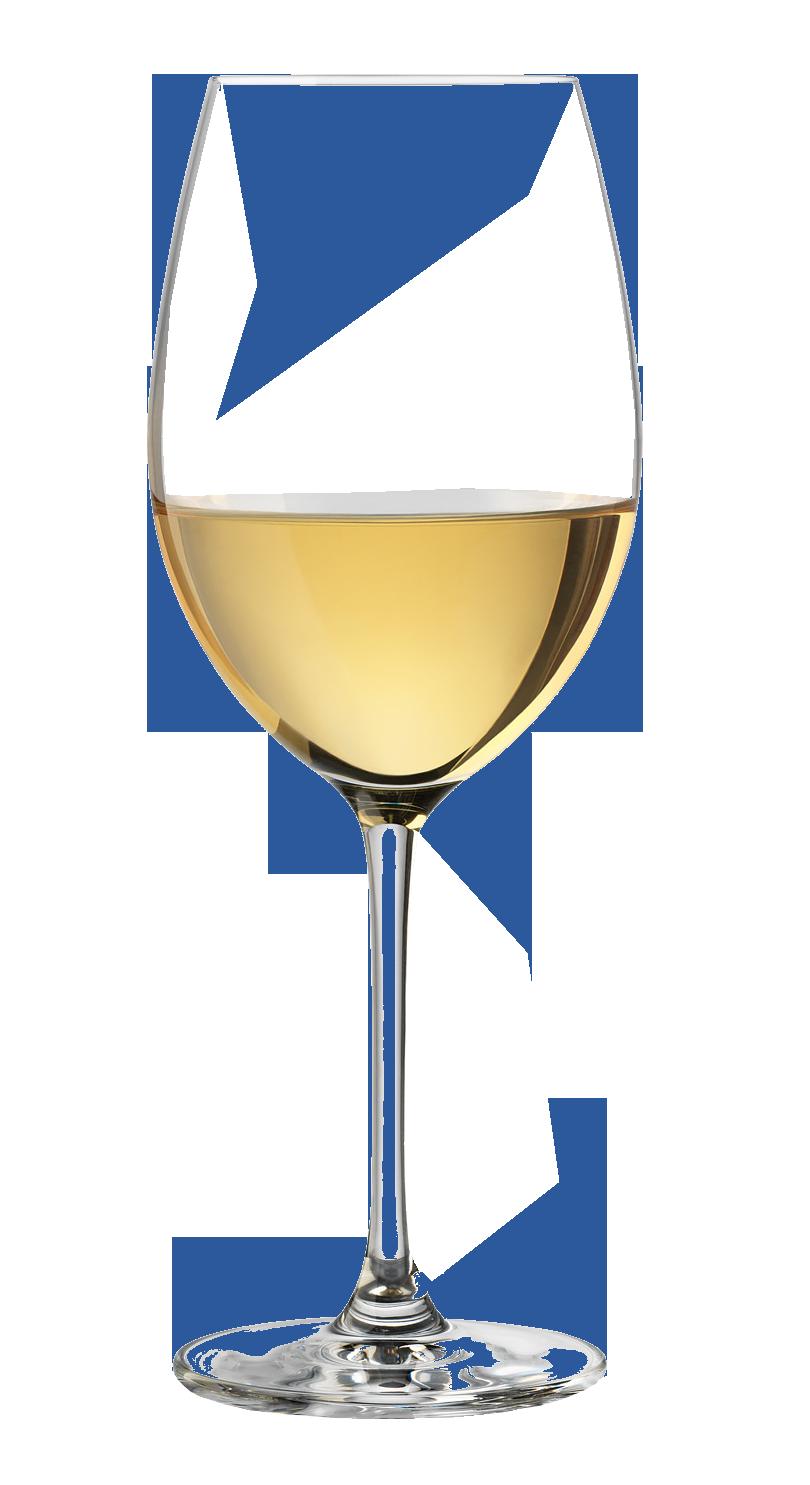 . Hdpng.com White Wine Glass Transparent Background - Glass Of Wine, Transparent background PNG HD thumbnail