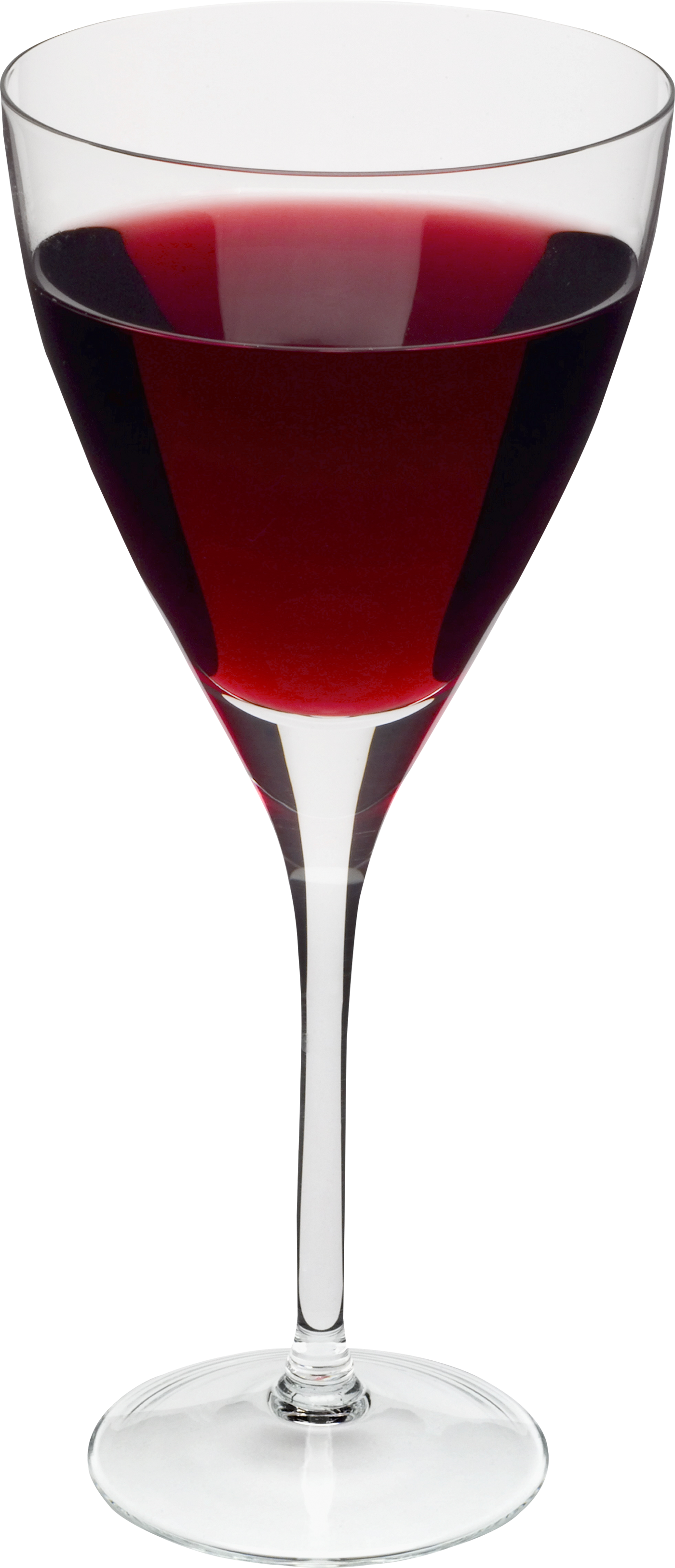 Wine Glass Png Image - Glass Of Wine, Transparent background PNG HD thumbnail