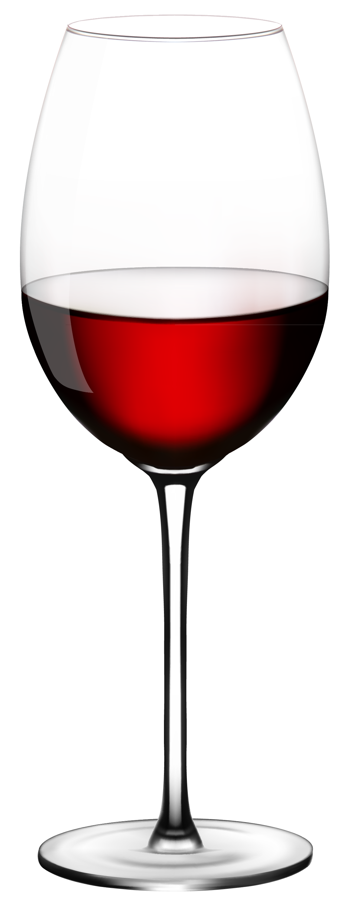 Wine Glass Png Image Image #31791 - Glass Of Wine, Transparent background PNG HD thumbnail