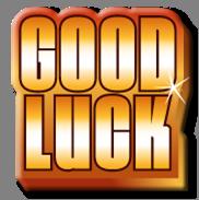 Png Good Luck Hdpng.com 182 - Good Luck, Transparent background PNG HD thumbnail