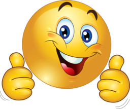 Good Luck Of Luck Thumbs Up Clipart - Good Luck, Transparent background PNG HD thumbnail