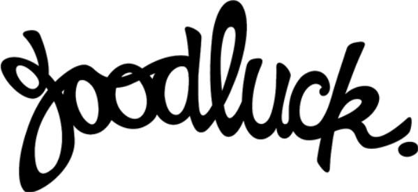 Goodlucku0027S Music Is An Irresistible Blend Of Electronic Pop With Subtle Influences Of Jazz, Creating A Sound That Is Uniquely Their Own, Performing To Hdpng.com  - Good Luck, Transparent background PNG HD thumbnail