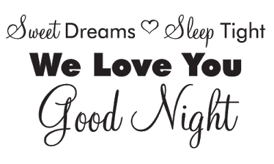 Png Good Night - Good Night Png File, Transparent background PNG HD thumbnail