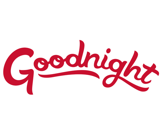 Png Good Night - Goodnight Duplexes Call For Price., Transparent background PNG HD thumbnail