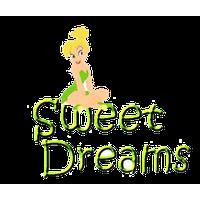 Png Good Night - Similar Good Night Png Image, Transparent background PNG HD thumbnail