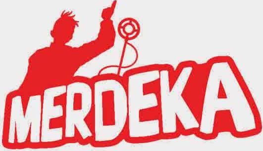 Png Hari Kemerdekaan Indonesia - Doa Memperingati Hari Kemerdekaan Indonesia Ke 70 Tahun, Transparent background PNG HD thumbnail