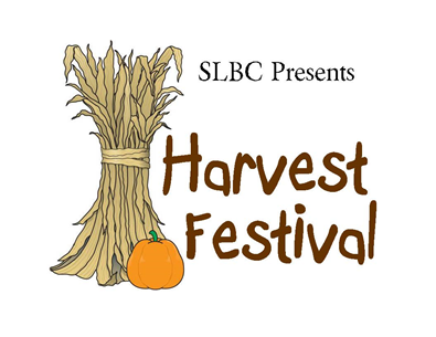 Png Harvest Festival Hdpng.com 395 - Harvest Festival, Transparent background PNG HD thumbnail