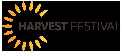 Png Harvest Festival Hdpng.com 475 - Harvest Festival, Transparent background PNG HD thumbnail