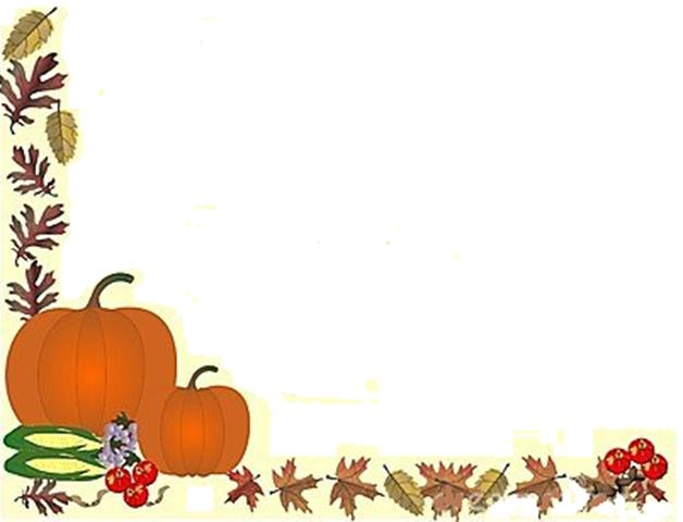 Harvest 2 - Harvest Festival, Transparent background PNG HD thumbnail