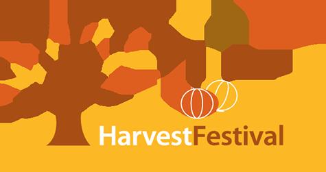 Harvest - Harvest Festival, Transparent background PNG HD thumbnail