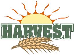 Harvest Festival 2016 - Harvest Festival, Transparent background PNG HD thumbnail