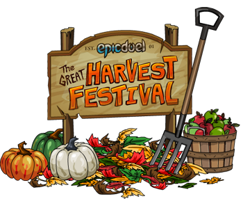 Harvest Festival - Harvest Festival, Transparent background PNG HD thumbnail