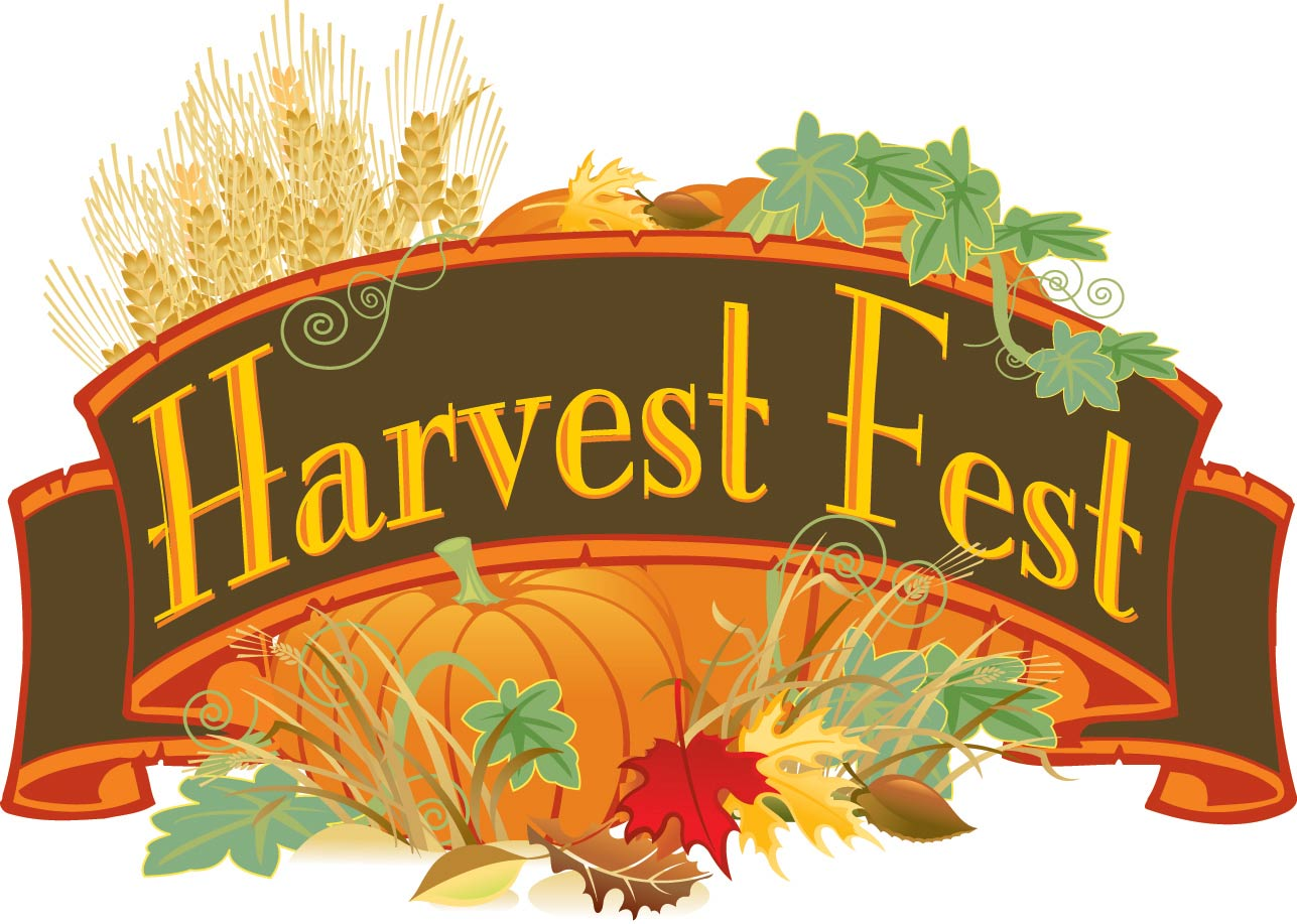 Harvest Festival   Friday 17Th October. Harvest Festival Hdpng.com  - Harvest Festival, Transparent background PNG HD thumbnail