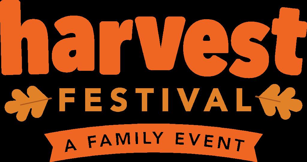 Harvest Festival Logo - Harvest Festival, Transparent background PNG HD thumbnail