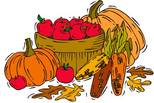 Mark Your Calendars! - Harvest Festival, Transparent background PNG HD thumbnail