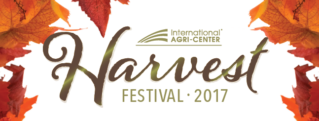 The 2017 Harvest Festival Will Bring Together Live Music, Local Products, Family Fun And Great Food In One Place To Celebrate What The Central Valley Does Hdpng.com  - Harvest Festival, Transparent background PNG HD thumbnail