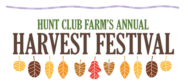 The Hunt Club Farmu0027S Annual Harvest Festival Is Still Happening! Stop By The Hunt Club Farm To Pet Some Animals At The Farm, Ride Ponies, Ride Carnival Hdpng.com  - Harvest Festival, Transparent background PNG HD thumbnail
