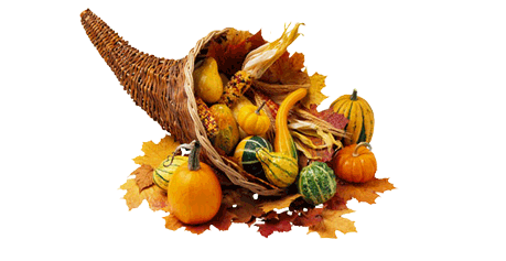 This Yearu0027S Harvest Festival Will Be Held On Thursday 11Th October. An Audience Of Taffu0027S Wellu0027S Senior Citizens Society Have Been Invited To Attend And To Hdpng.com  - Harvest Festival, Transparent background PNG HD thumbnail