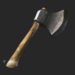 File:hatchet Icon.png - Hatchet, Transparent background PNG HD thumbnail
