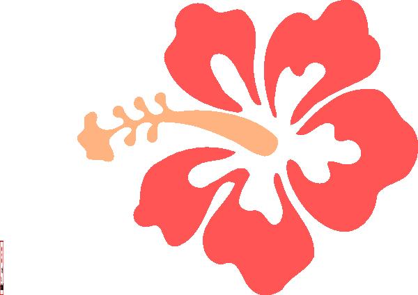 Png: Small · Medium · Large - Hawaiian Flower, Transparent background PNG HD thumbnail