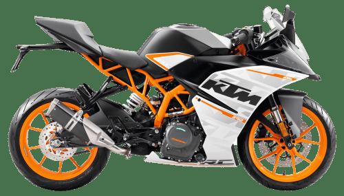 KTM Bike PNG, PNG HD Bike - Free PNG