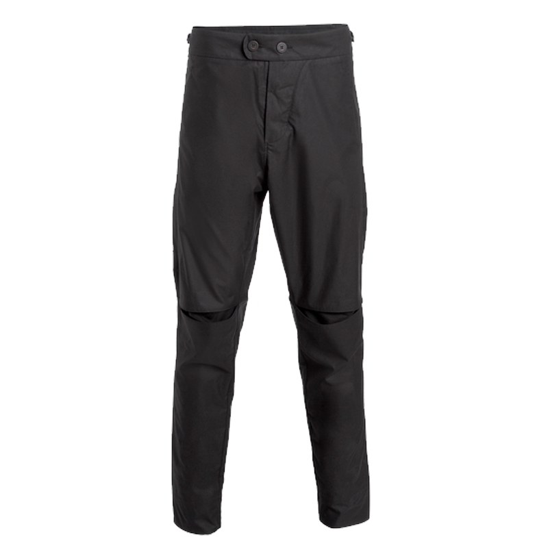 PNG HD Pants