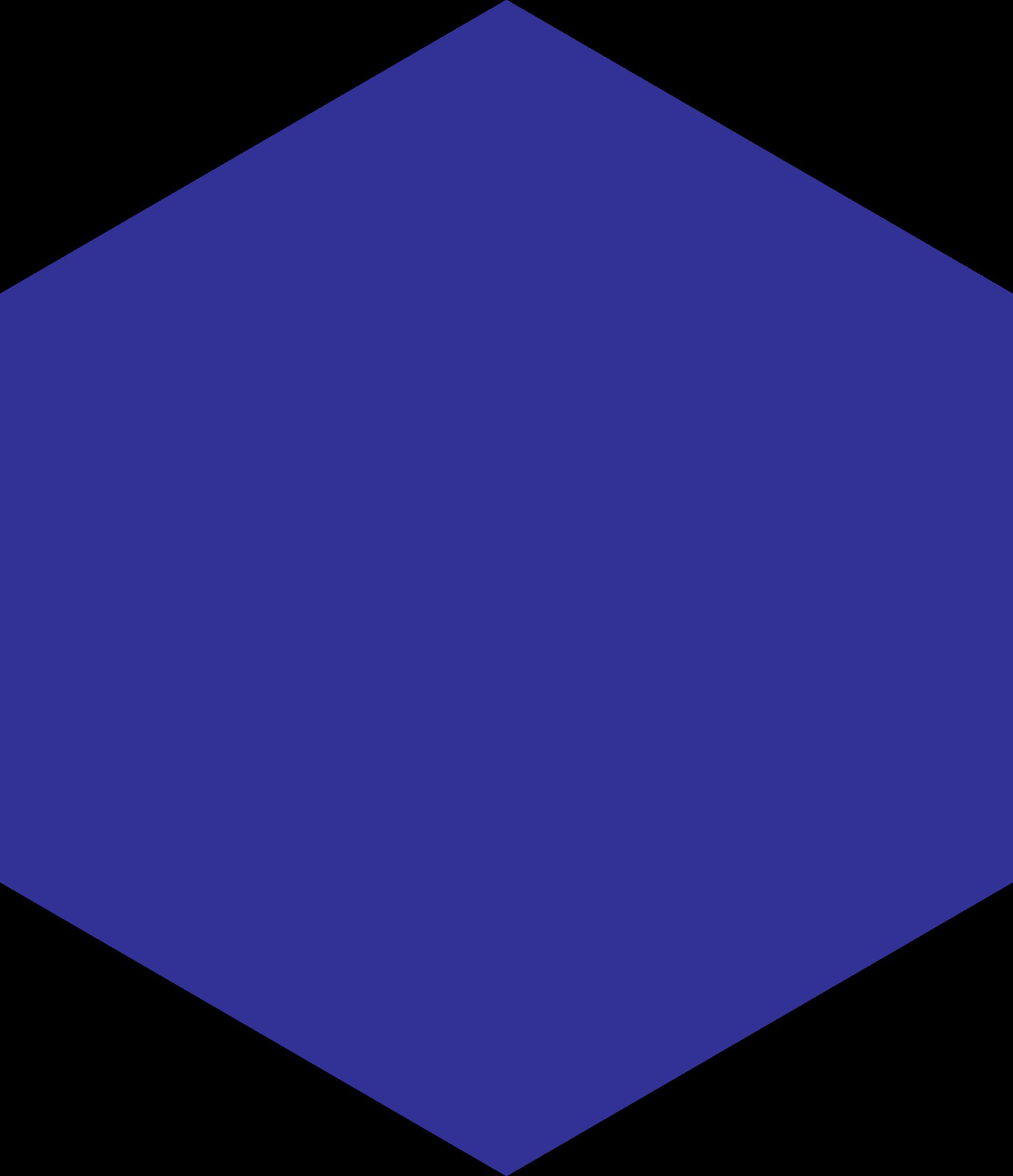 Open Hdpng.com  - Hexagon Shape, Transparent background PNG HD thumbnail