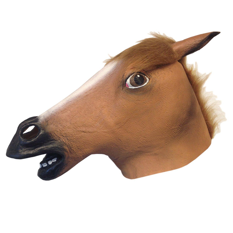 Png Horse Head Hdpng.com 1500 - Horse Head, Transparent background PNG HD thumbnail