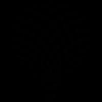 Png Hot Air Balloon Black And White - Hot Air Balloon, Transparent background PNG HD thumbnail