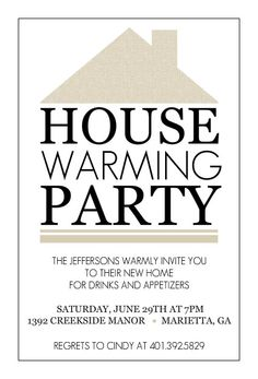 Png House Warming Party Hdpng.com 236 - House Warming Party, Transparent background PNG HD thumbnail