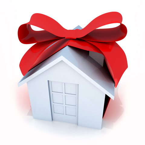 Housewarming Party Gifts - House Warming Party, Transparent background PNG HD thumbnail