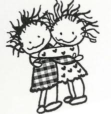 Advertisements - Hugs Friends, Transparent background PNG HD thumbnail