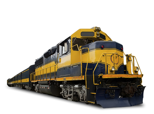 Png Image Of Train - Png Image Of Train Hdpng.com 500, Transparent background PNG HD thumbnail