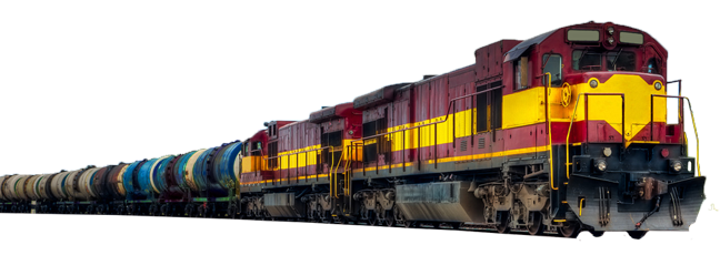 Png Image Of Train - Png Image Of Train Hdpng.com 648, Transparent background PNG HD thumbnail