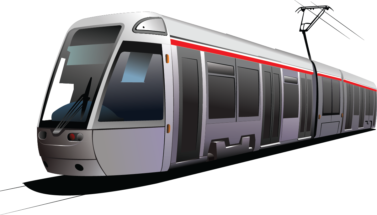 Png Image Of Train - Train Png File, Transparent background PNG HD thumbnail