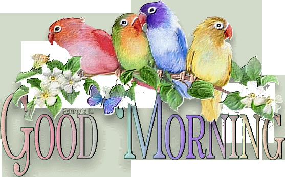 Png Images | Transparent Images | Free Png Images Download | Images Png - Good Morning, Transparent background PNG HD thumbnail