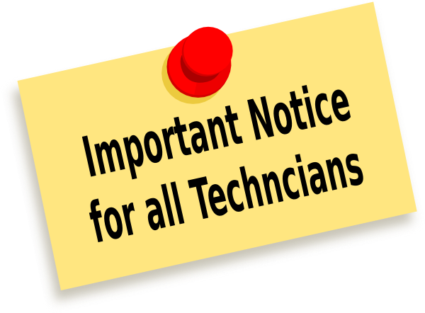 Png Important Notice - Download This Image As:, Transparent background PNG HD thumbnail