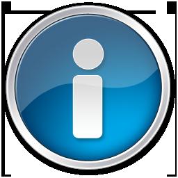 File:symbol Information.png - Information, Transparent background PNG HD thumbnail