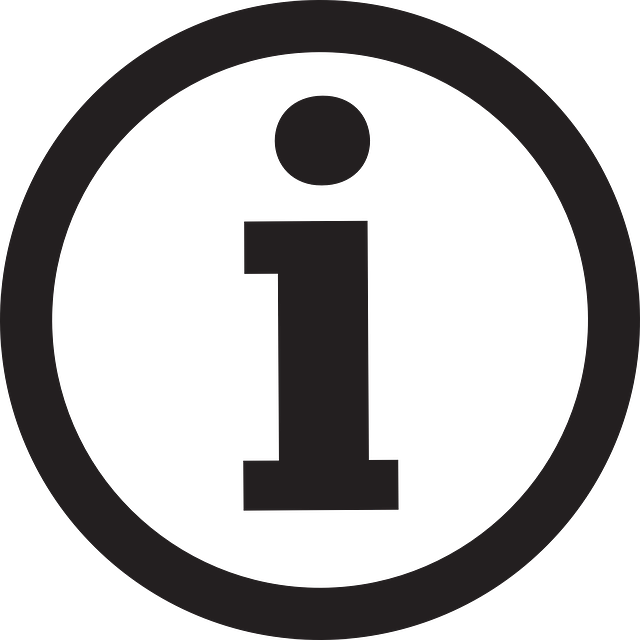 Free Vector Graphic: Information, Shield, Characters   Free Image On Pixabay   558020 - Information, Transparent background PNG HD thumbnail