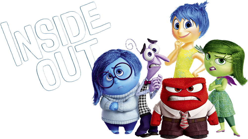 Png Inside Out - Png Inside Out Hdpng.com 1000, Transparent background PNG HD thumbnail
