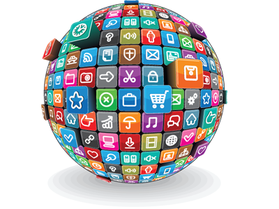 Digital Marketing Png Intelligent Digital Marketing - Intelligent, Transparent background PNG HD thumbnail