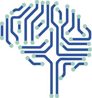 Intelligent Automation - Intelligent, Transparent background PNG HD thumbnail