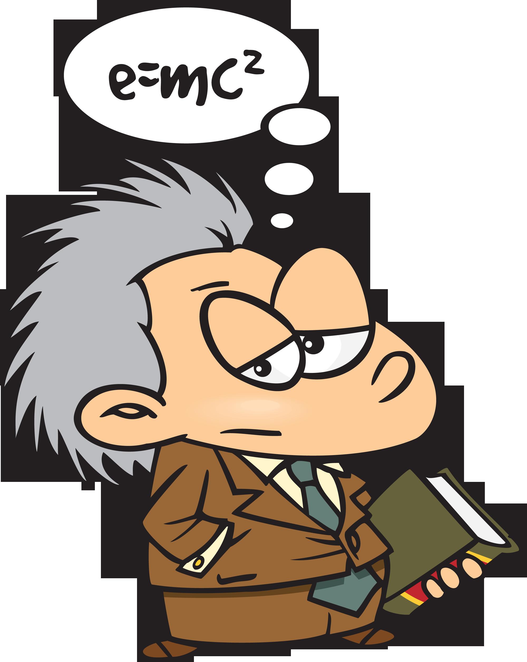 Intelligent Cartoon - Intelligent, Transparent background PNG HD thumbnail