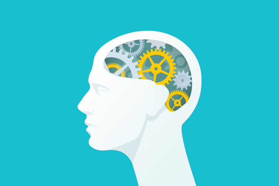 Mind Over Matter: The Importance Of Intelligence In Your Threat Program - Intelligent, Transparent background PNG HD thumbnail