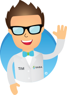 Sabau0027S Intelligent Talent Management Solution, Powered By Saba Cloud Has An Intelligent Core Thatu0027S Made Up Of A Dynamic Employee Profile And A Set Of Hdpng.com  - Intelligent, Transparent background PNG HD thumbnail