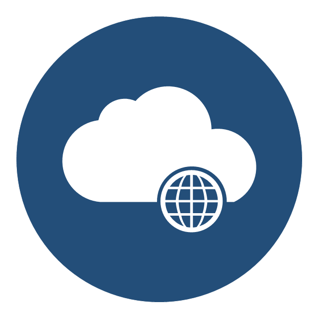 Png Internet Cloud - Cloud Internet Storage, Cloud Internet Storage,, Transparent background PNG HD thumbnail